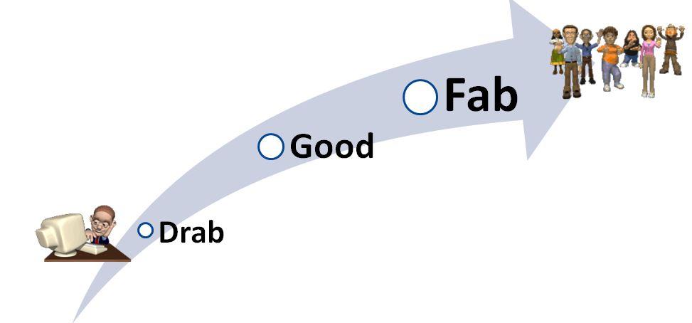 drabtofab