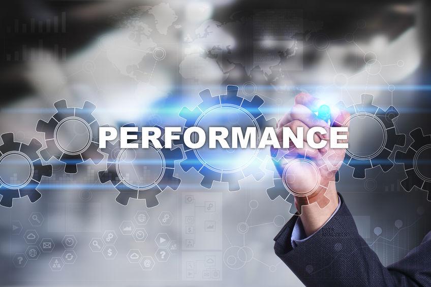 category management performance scorecard