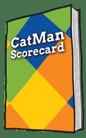 CatMan-Scorecard.png