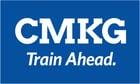 CMKG-newlogo-01.png