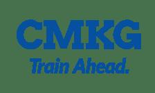 CMKG-newlogo-transparent.png