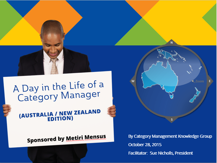 Image_A_Day_in_the_life_..._AU-NZ-1